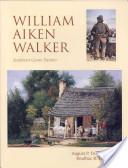 William Aiken Walker