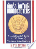 Brass Button Broadcasters