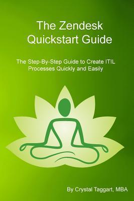 Zendesk Quickstart Guide