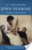 John Penrose