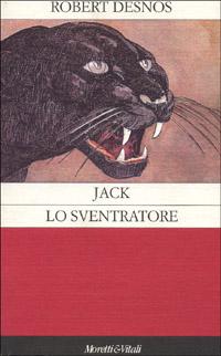 Jack lo Sventratore