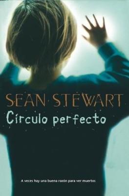 Circulo Perfecto