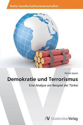 Demokratie und Terrorismus