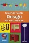 Furniture Design/Mobel Design/Design De Meubles/Muebles De Siseno