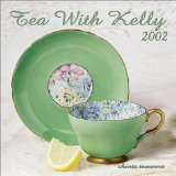 Tea with Kelly