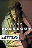 Kurt Vonnegut: Lette...