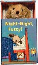 Night-Night, Fuzzy!