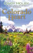 Colorado Heart