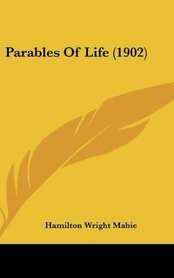 Parables of Life (19...