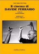 Il cinema di Davide Ferrario