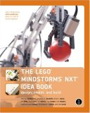 The LEGO MINDSTORMS ...