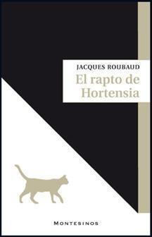 El rapto de Hortensi...