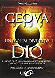 Geova un Elohim divenuto Dio