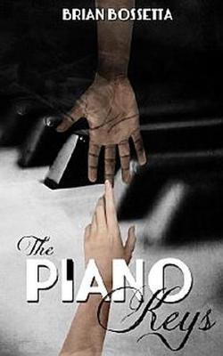 The Piano Keys