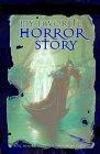 My Favorite Horror Story