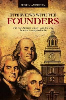 Interviews With the Founders