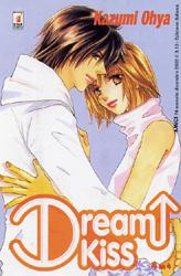 Dream Kiss vol. 4
