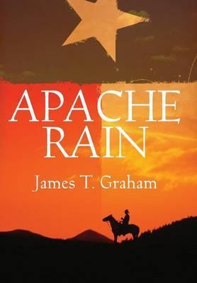 Apache Rain