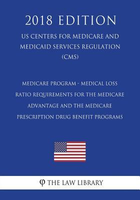 Medicare Program - M...