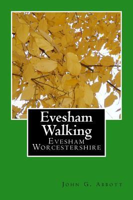 Evesham Walking