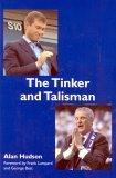 The Tinker and the Talisman