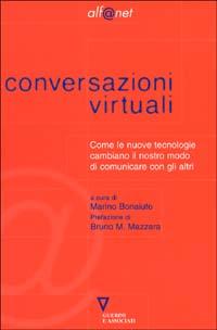 Conversazioni virtuali
