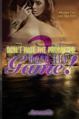 Don't Hate the Promoter, Hate the Game!