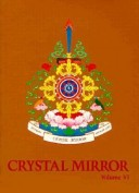 Crystal Mirror Volume VI