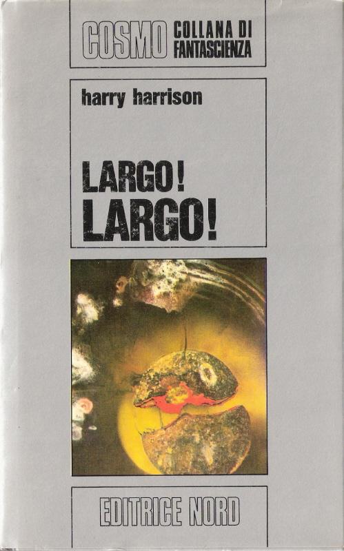 Largo! Largo!