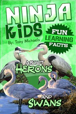 Fun Learning Facts A...