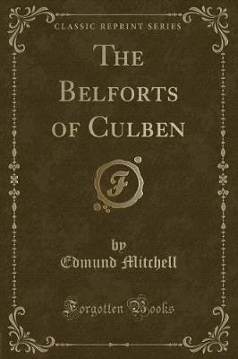 The Belforts of Culb...