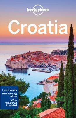 Croatia. Volume 9
