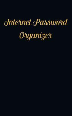 Internet Password Or...