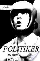 Politiker in den Rin...