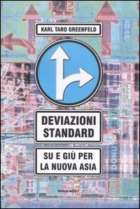 Deviazioni standard