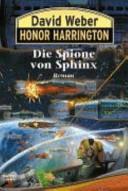 Honor Harrington. Di...
