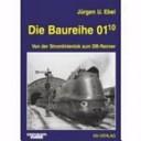 BAUREIHE 01.10, DIE