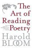 Art of Reading Poetry
