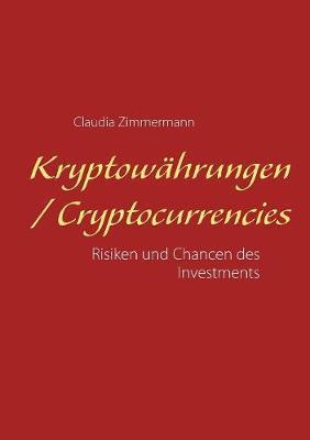 Kryptowährungen / C...
