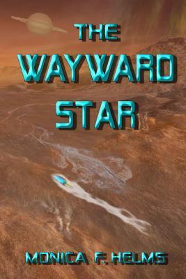 The Wayward Star