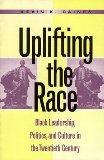 Uplifting the Race