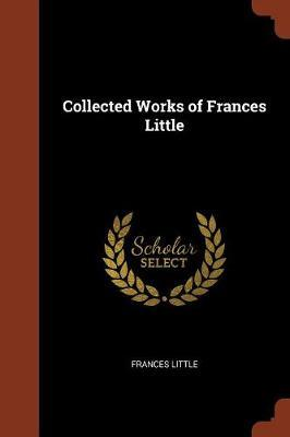 Collected Works of F...