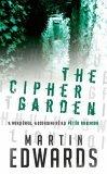 The Cipher Garden