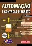 Automaçao E Controle Discreto