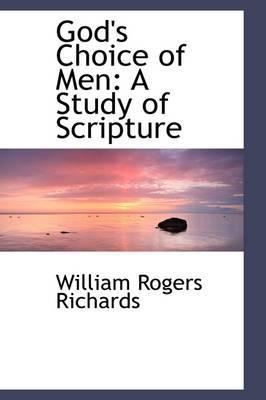 God's Choice of Men
