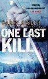 One Last Kill