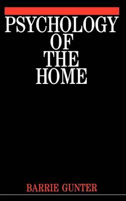 The Psychology of the Home