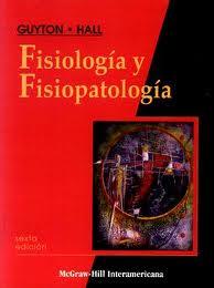 Fisiología y fisiopatología