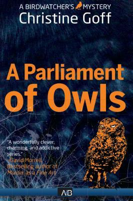 A Parliament of Owls
