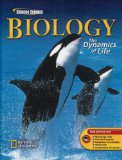 Biology Dynamics of ...